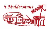 Restaurant 't Muldershuus